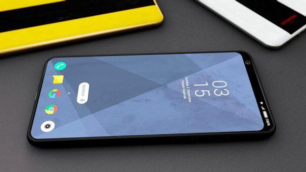 Xiaomi Pocophone F2 уже на подходе, ожидаем презентации
